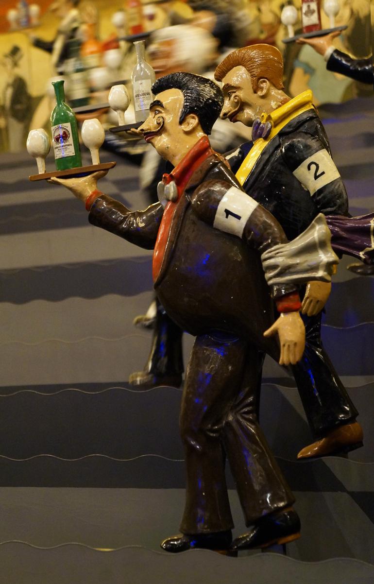14092013-MDAF-course-barmen1
