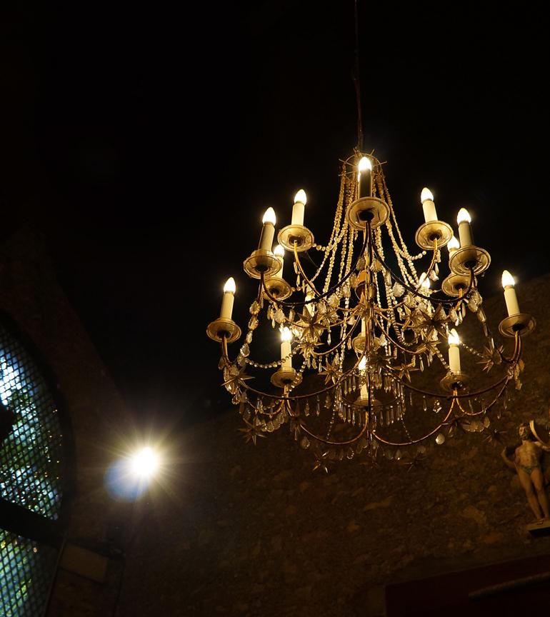14092013-MDAF-lustre