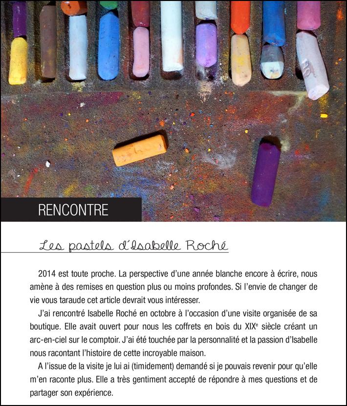 Article Maison du Pastel en pdf