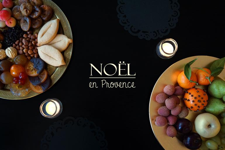 noel-en-Provence