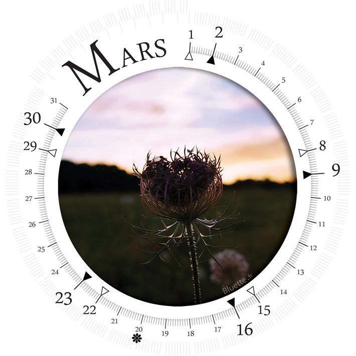3-Mars