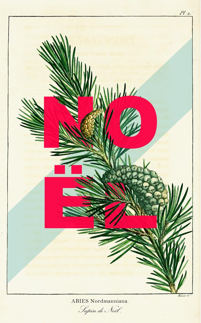 Poster_de_Noël_Bluette
