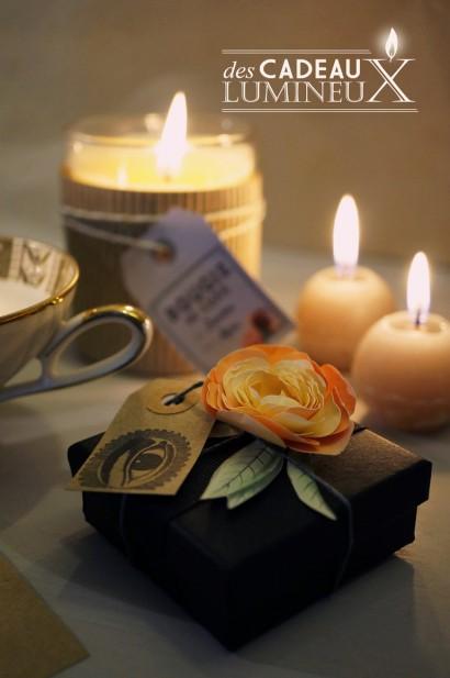 cadeaux-lumineux_1b