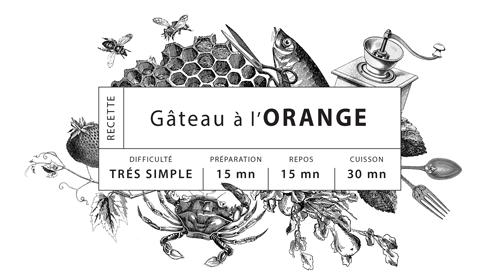 Cartouche-recette1