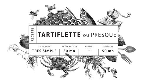 Cartouche-recette3