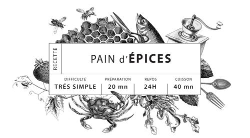 Cartouche-recette4