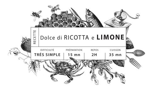 Cartouche-recette
