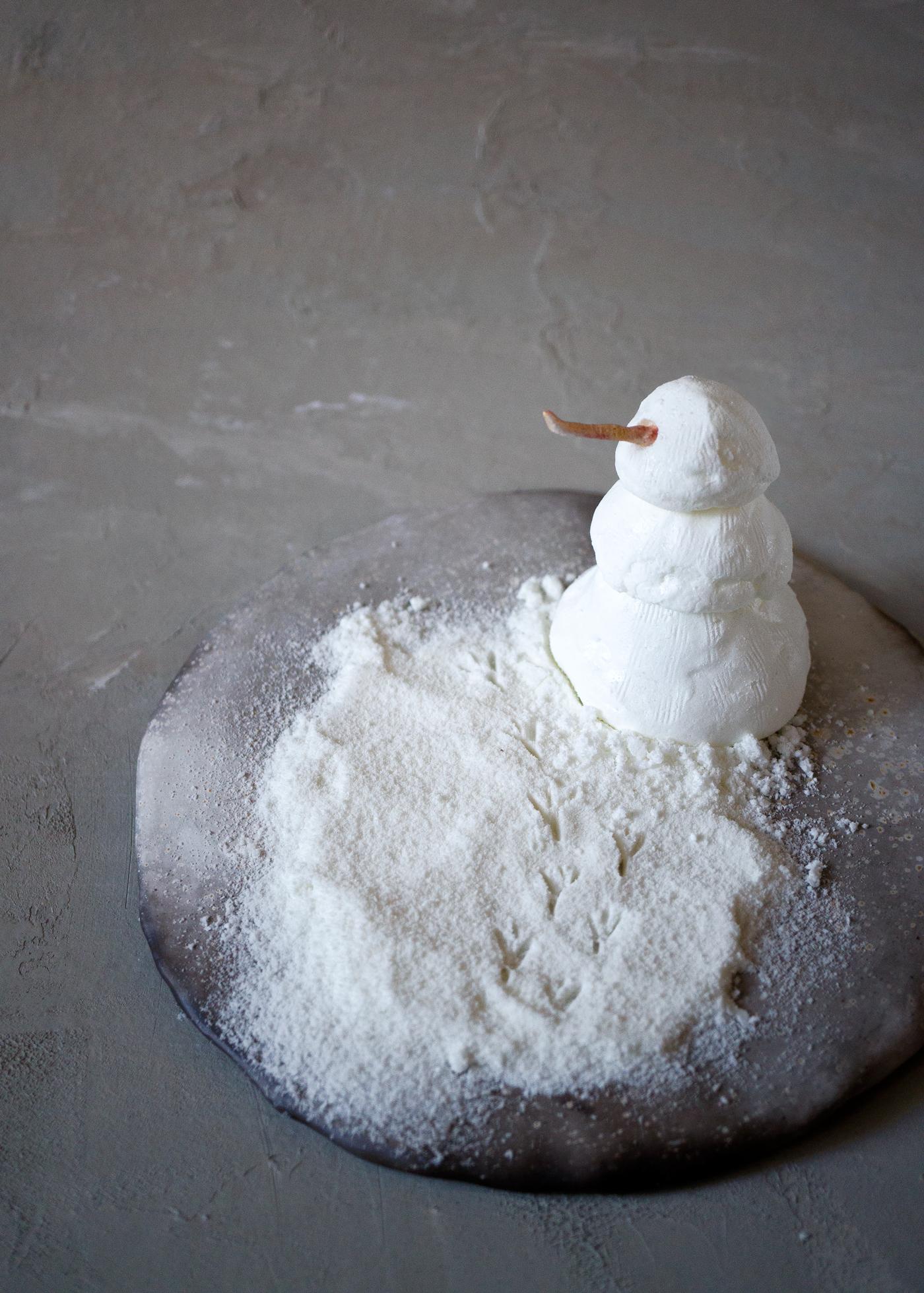 Pavlova-des-neiges-4-©bluette.fr