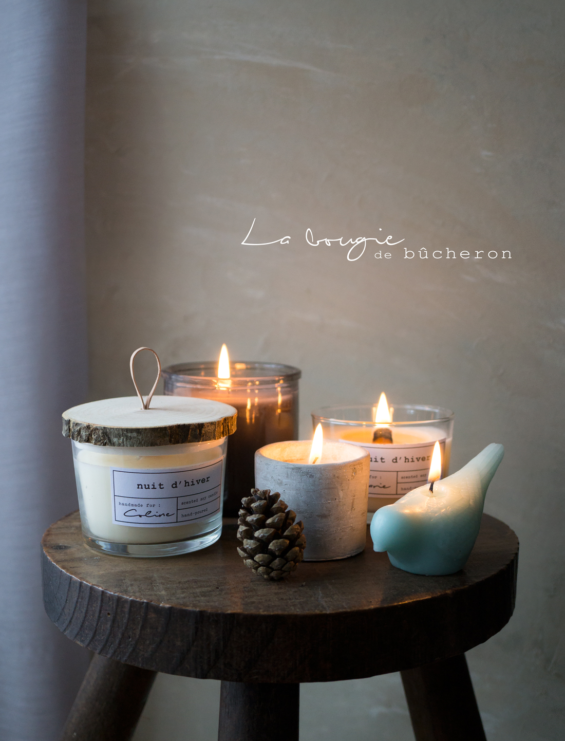 bougie-scandinave-1-©Bluette