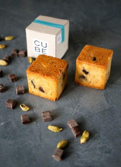 cookies-cubes-1-©Bluette.fr
