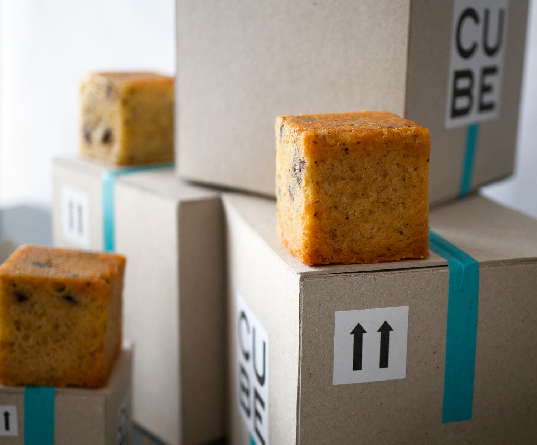 cookies-cubes-2-©Bluette.fr