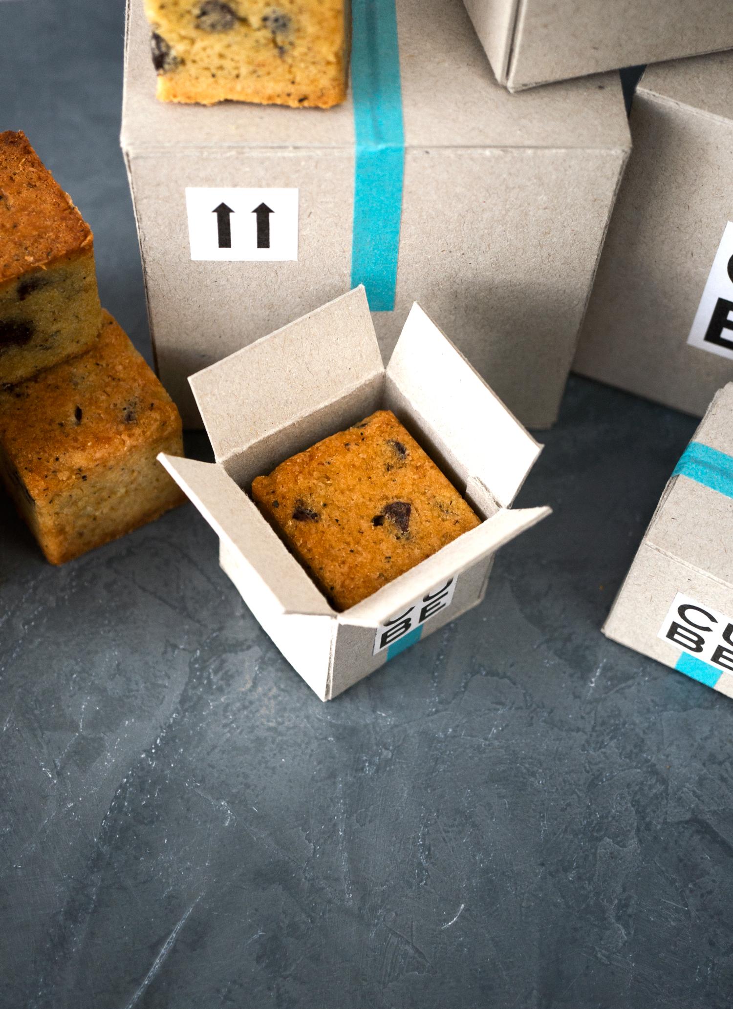 cookies-cubes-2b-©Bluette.fr