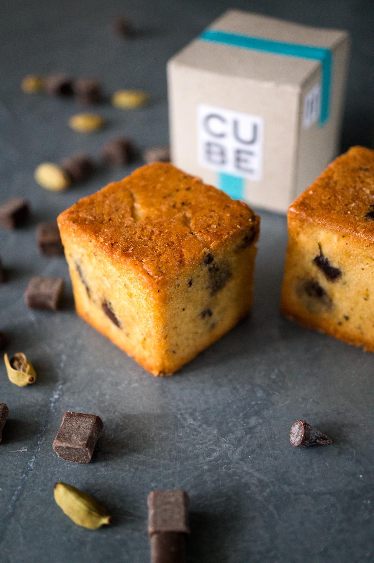 cookies-cubes-4-©Bluette.fr