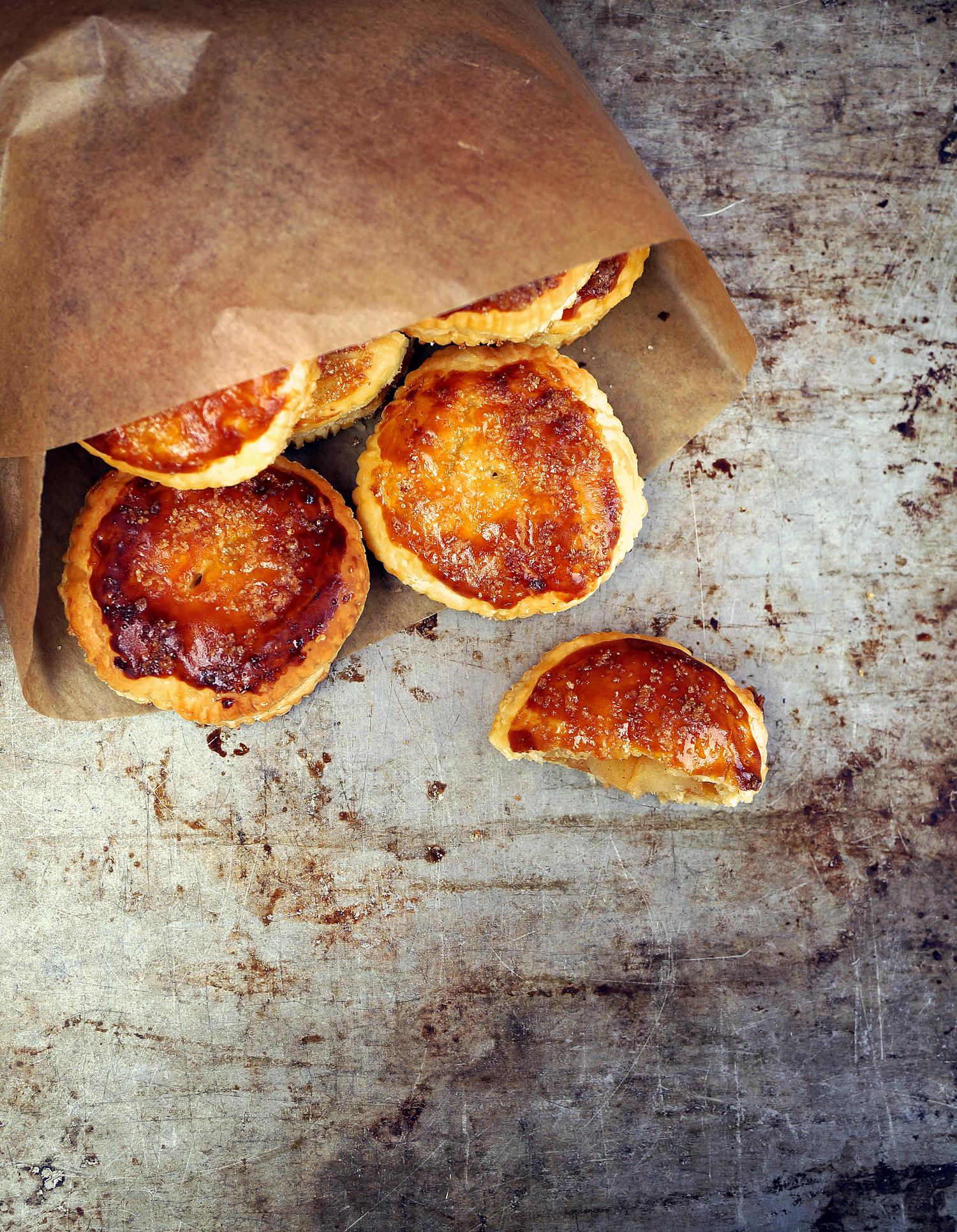 Chausson pommes et cheddar-4-©Bluette