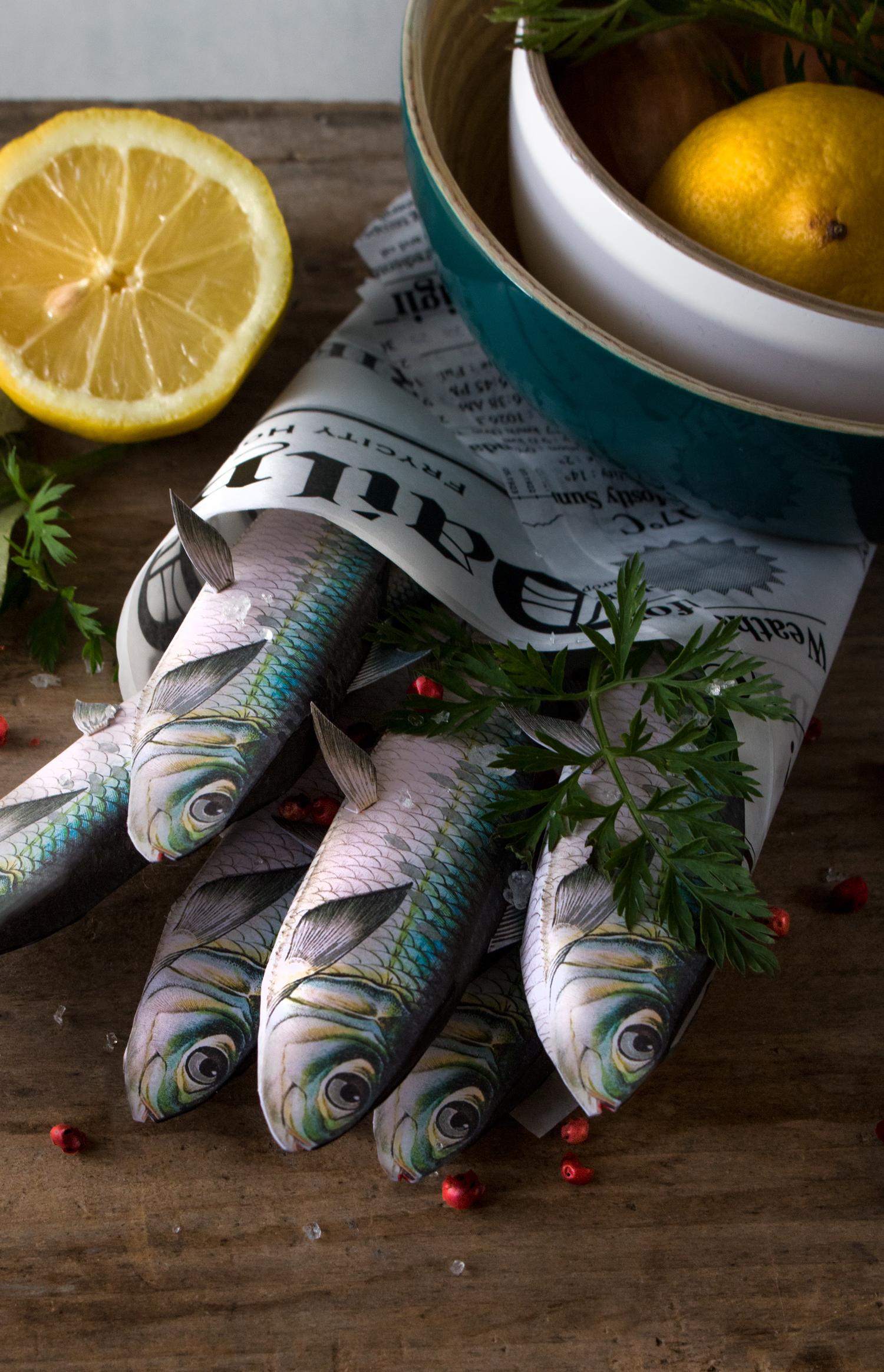 Paper sardines-4-©Bluette.fr