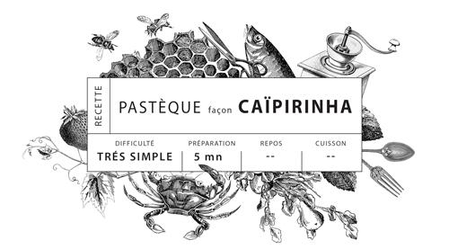 Cartouche-recetteok