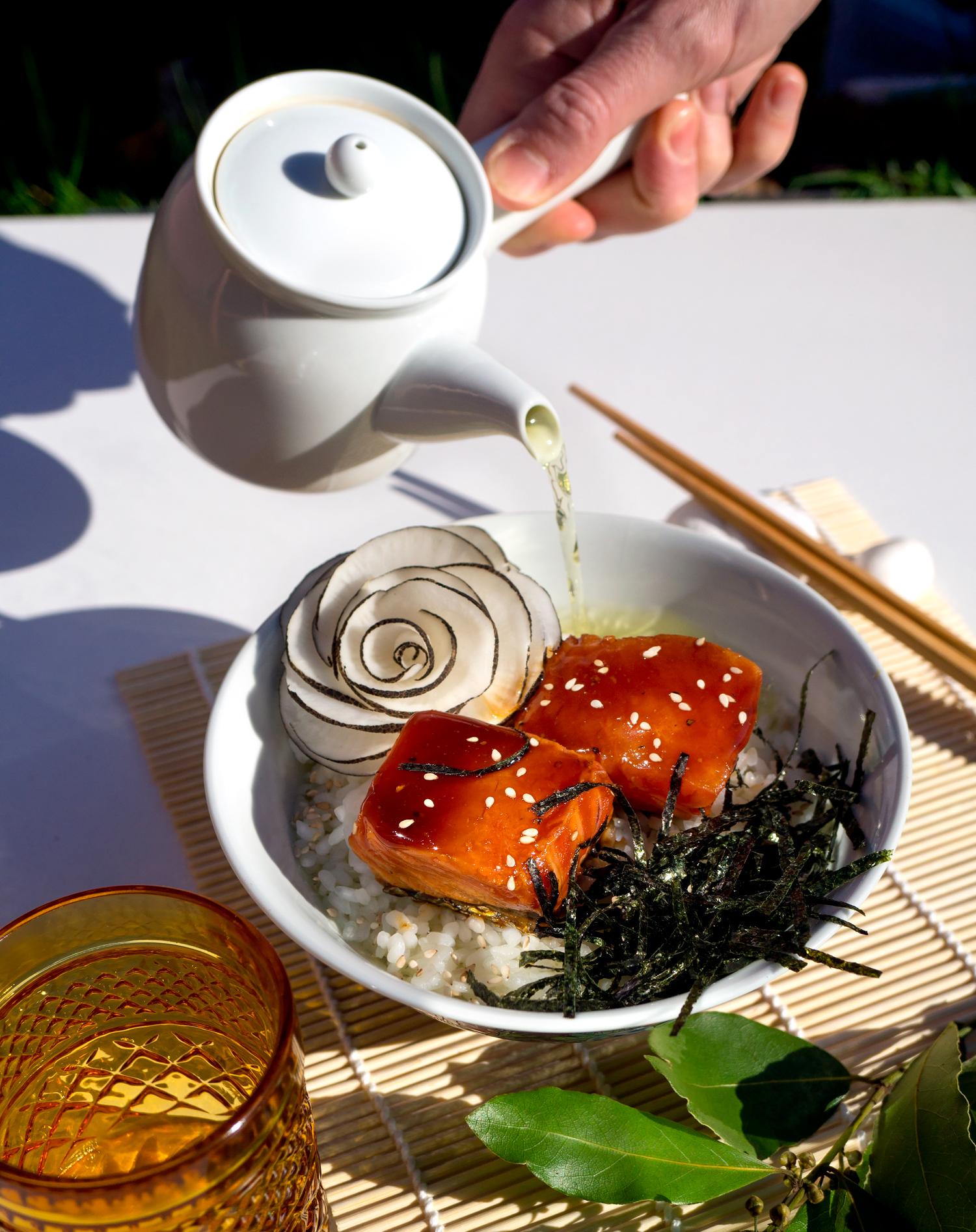Ochazuke-au-saumon-teryaki-5c-©Bluette