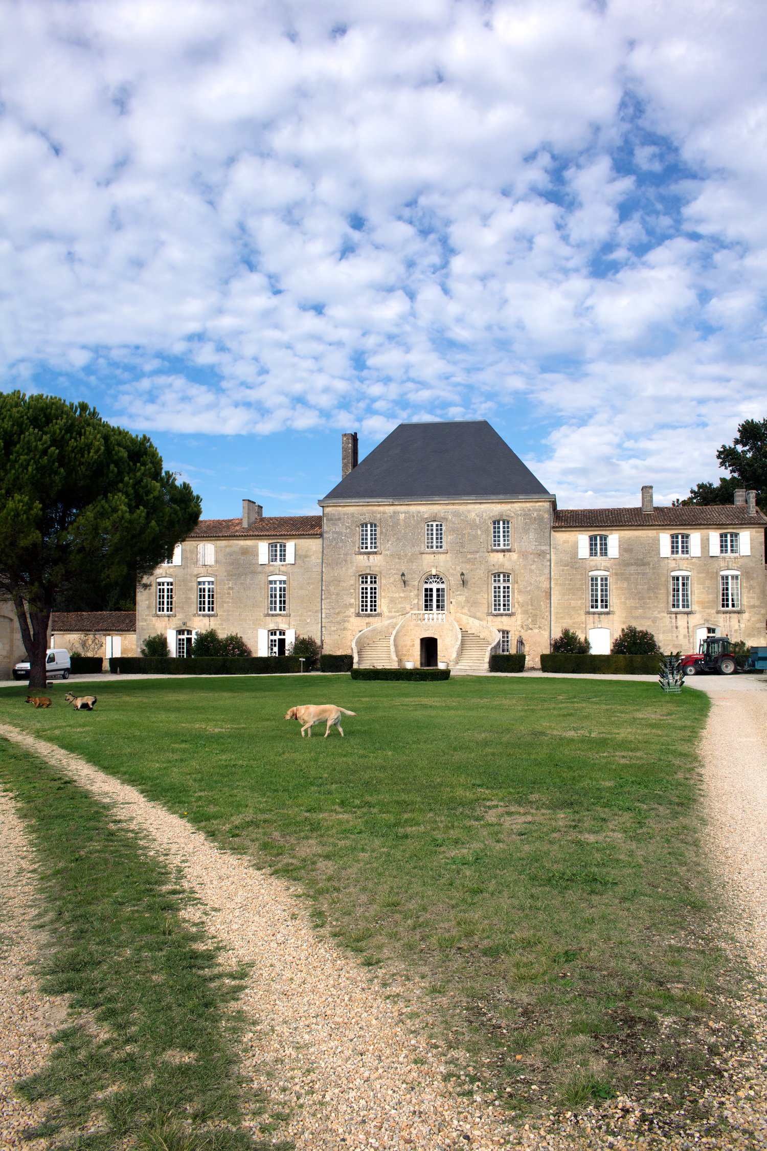 Chateau-des-Arras-2©Bluette