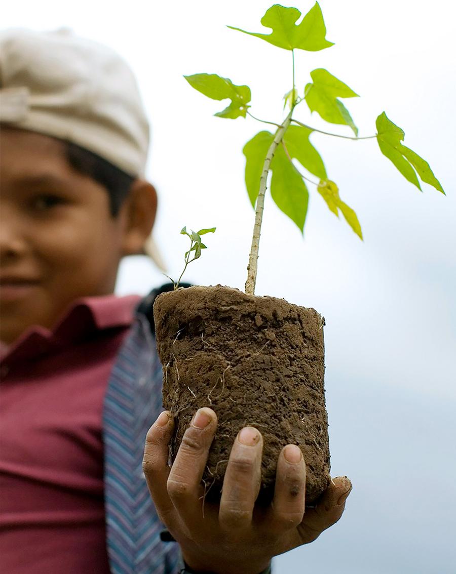 Développement-durable©OXFAM