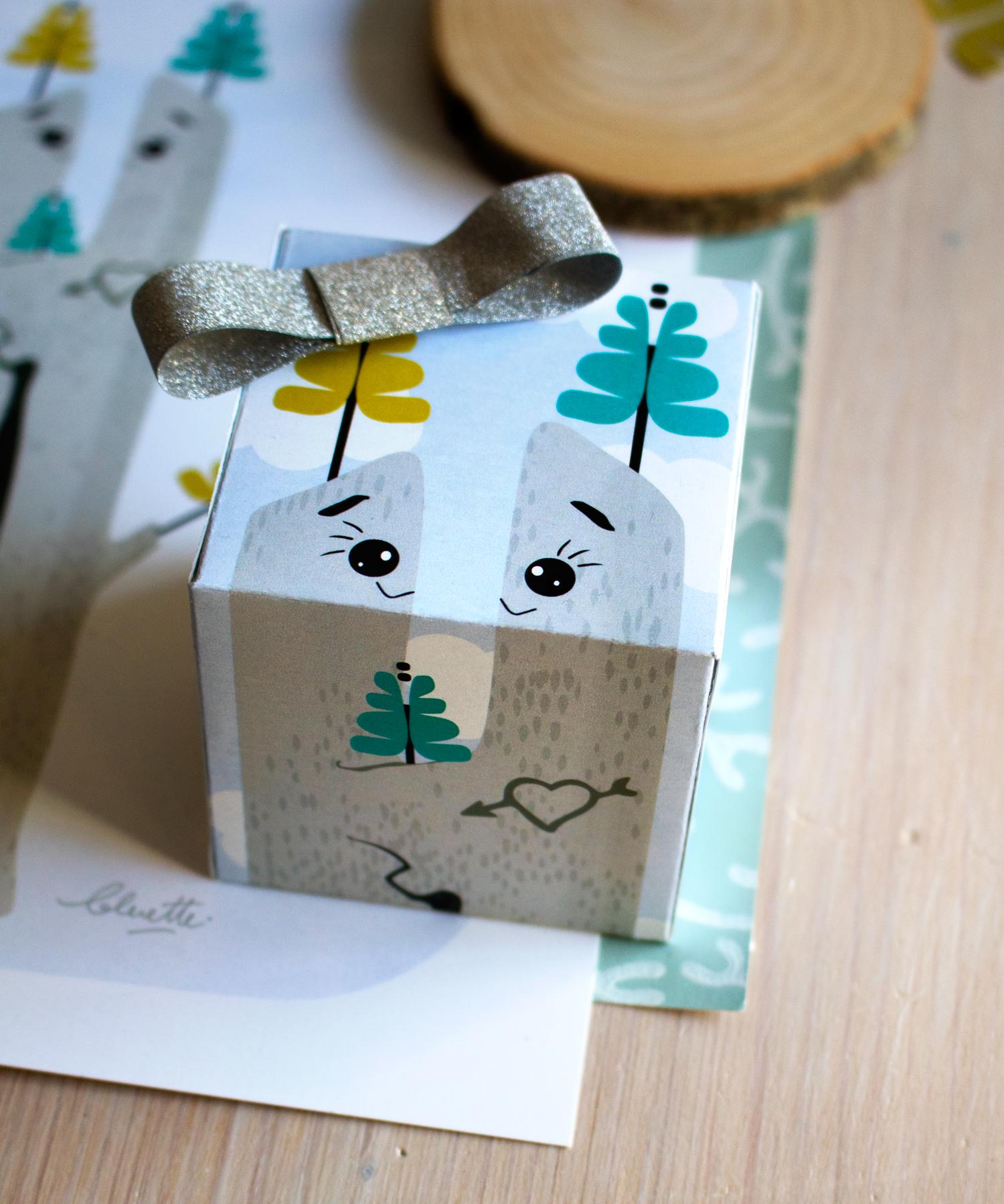 Paquet-pin-romantique-C©Bluette